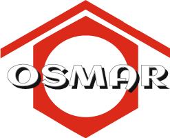 Osmar Asistencia