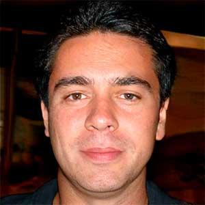Javier - Calpe